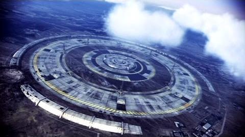 Ace Combat infinity Stonehenge Return 3 2 エースコンバット インフィニティー 非常招集ミッション