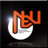 NEU Infinity Emblem.png