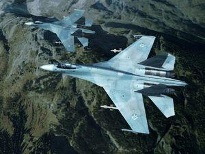 Su-27 1.jpg