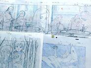 AC04 concept art