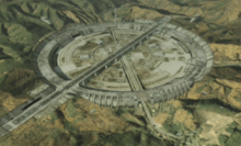 Cruik Fortress from above.png