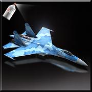 Su-35 Event Skin 01 Icon.png