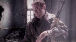 Larry Foulke AK-47.jpg