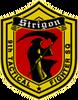 Strigon Team Emblem.png
