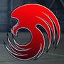 AC7 Phoenix Emblem Hangar