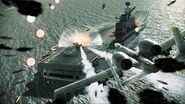 Ace-combat-assault-horizon-20110601021132291 640w