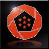 Erusea Emblem Infinity.png