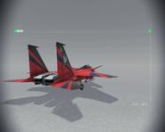 Ace Combat AH 2015-10-15 11-40-49-36