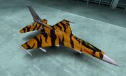 F-16C Color 5
