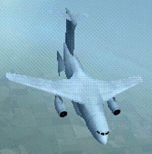 XC-01 4.jpg