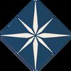 Emmerian Air Force Emblem.png