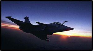 ISAF Plane Lifeline.jpg