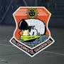 AC7 Mihaly Nugget Emblem Hangar