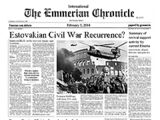 The Emmerian Chronicle