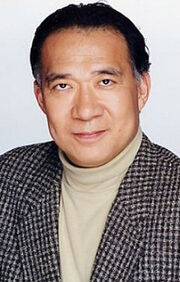 Daisuke Gōri.jpg