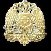 OADF Crest.png