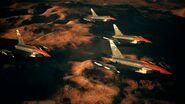 AC7 Typhoon Rot Team
