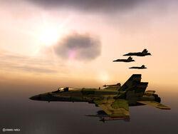 Escuadrón Grun 3.jpg