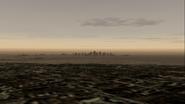 Municipalarea3