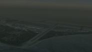 Sandisland dusk1