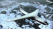Il-76 (ACAH)