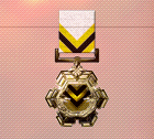 Ace x2 sp medal wolf hunter.png