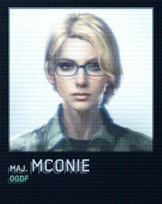 Deanna McOnie Portrait.jpg