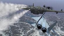 XB-0 Head-On Attack.jpg