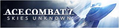 Ace Combat 7 Official Banner.jpg