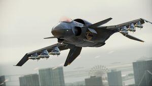 ASF-X Shinden II 1.jpg