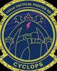 Cyclops Squadron Emblem.png