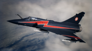 AC7 FOUDRE.png