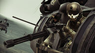 Ace-Combat-Assault-Horizon 2011 03-09-11 011