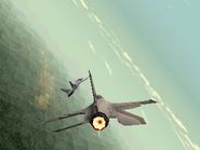 EC-17waiapoloday