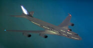 OWA 747-400
