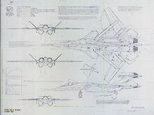 X-02 Wyvern Blueprints.jpg