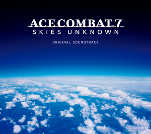 AC7 Soundtrack Cover.png