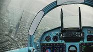 ACAH Su-37 Cockpit 3