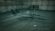 F-14D WARDOG