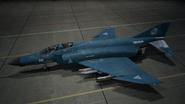 AC7 F-4E Skin08