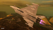 Typhoon ACX Flyby 5