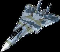 F-14D Super Tomcat (Aurelia).png