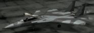 F-15S MTD Erusian color Hangar