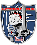 Silber Emblem