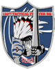 Silber Emblem.png