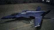 ASF-X AC7 Skin8