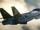 F-14D -Jolly Rogers-