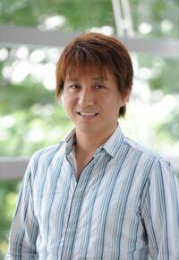 Tetsukazu Nakanishi.jpg