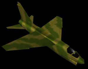 A-7 1.jpg