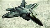 F-22A Warwolf Profile.jpg